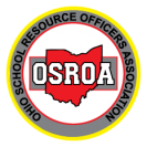 Ohio School Resource Officers Association